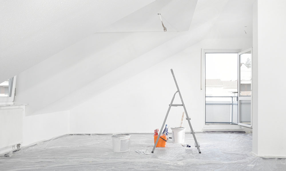 house maintain services northern beaches