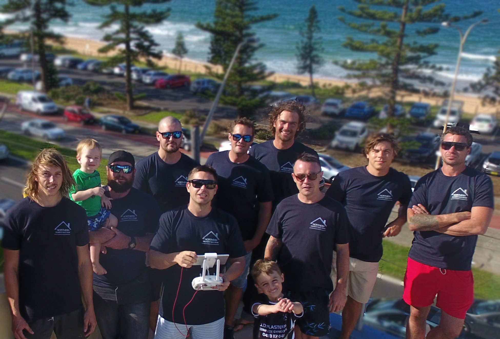 Northern Property Solutions northern beaches