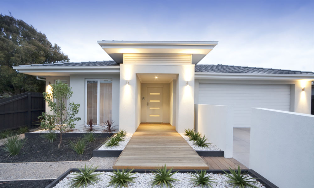 Masonry Northern Beaches