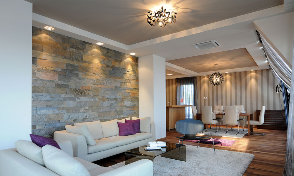 property styling northern beaches